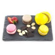 macaron-producto-3